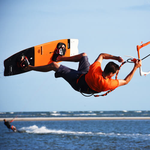 foto-kite